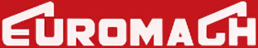 Euromach Logo