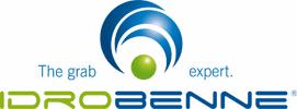 Idrobenne Logo